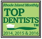 Picard Dental Associates General And Cosmetic Dentist